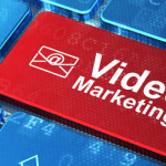 WHY WEBSITES SHOULD ALL BE USING VIDEO